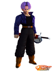 esf   trunks render 1 by dev ot-d31ce3b