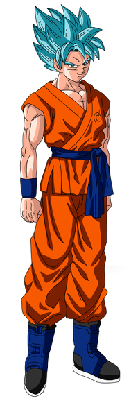 goku_super_saiyan_god_super_saiyan_render_by_kaishine45-d8qd9gf.png