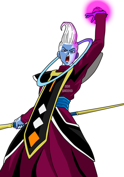 wiss_whis_by_saodvd-d8m4668.png