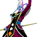 wiss whis by saodvd-d8m4668