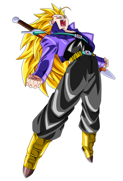 ssj3_future_trunks_by_boscha.png