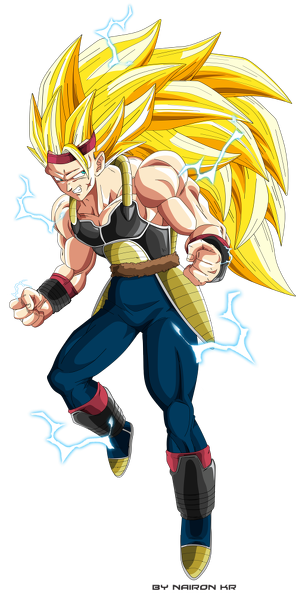 bardock_ssj3_by_naironkr-d9jrz1h.png