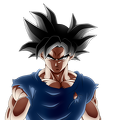 goku ultra instinct by angelarts2-dbr8qfv