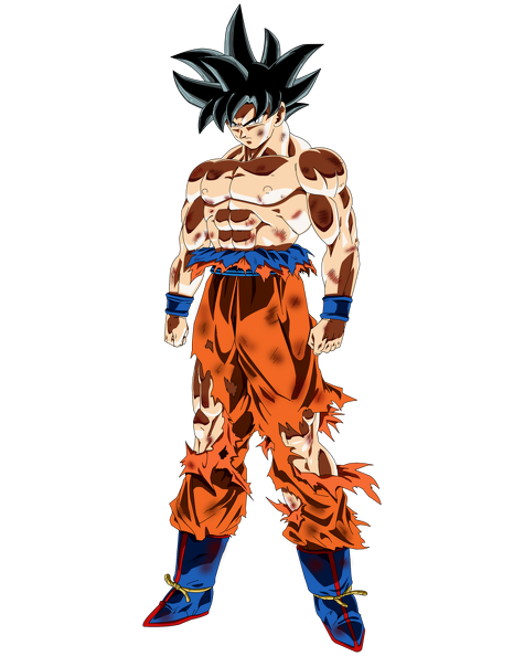 limit_breaker_goku_by_ruga_rell-dblsgya.png
