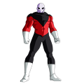 new characters of dbs   universe surviver by saodvd-day9zod