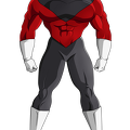 jiren    universe 11 by dannyjs611-db2cs56