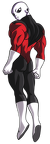 jiren manga 30 dragon ball super by leonardofrost-dbtz8em