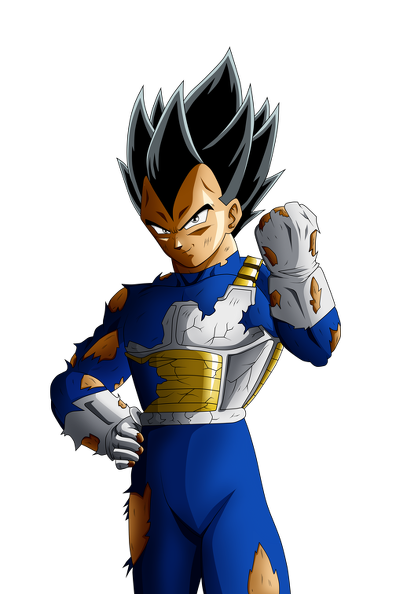 vegeta_ultra_instint_by_lucario_strike-dc402xm.png