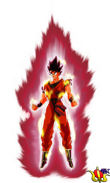 goku_s_perfect_power_by_madmaxepic-da5031r.png