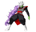 merged zamasu   dragon ball super by urielalv-db8vwdf