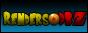 Renders-DBZ.com - Fournisseur de Renders DB DBZ DBGT DBKAI 88_33