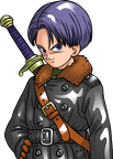 render trunks dbo