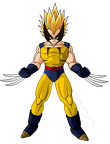 wolvegeta 2 by mcgrass-d4k058v