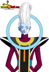 Whis-3rdrs
