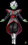dragon-ball-fighterz-fused-zamasu-rende